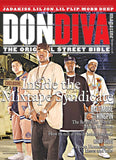 Don Diva Issue 18