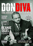 Don Diva Issue 19