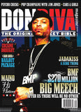 Don Diva Issue 35