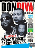 Don Diva Issue 42
