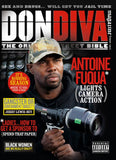 Don Diva Issue 43