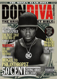 Don Diva Issue 46