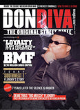 Don Diva Issue 47 (Digital Only)