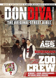 Don Diva Issue 48