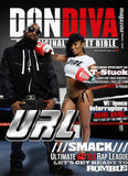 Don Diva Issue 49