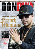 Don Diva Issue 51