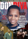 Don Diva Issue 60 (Digital Only)