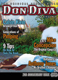 Don Diva Issue 08
