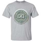 Don Diva T-Shirt - Street Certified Logo (men)