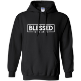 Blessed To Be An OG Unisex Hoodie