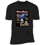 Don Diva T-Shirt - DD9