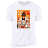 Don Diva T-Shirt - DD53