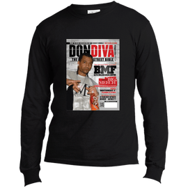 Don Diva T-Shirt - DD47