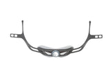 Cannondale Quick Helmet Strap & Adjuster MTB 2HP061