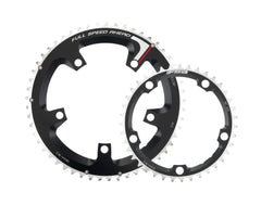 Cannondale Chainring For Compact Chainsets 34t 110PCD KP027