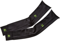 Cannondale DeFeet ArmSkins Arm Warmers