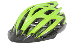 Cannondale Cypher Mountain Adult Helmet