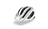 Cannondale Hunter Adult Helmet CH4159U