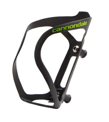 Cannondale GT-40 Carbon Cage Black/Green CP5107U130S