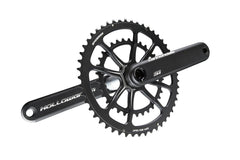 Cannondale Hollowgram Si Cranksets- Mid