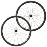 Cannondale Hollowgram Si Road Wheelset KA106/WS