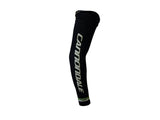 Qwerty Cycles Cannondale Arm Warmers