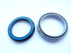 Cannondale 1-1/8 & 1-1/4 SuperSix EVO and CAAD10 CAAD12 Bearing Set HDL002