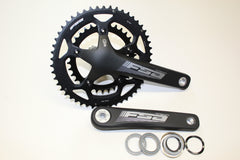 FSA Omega BB30A Chainset with 172.5mm 50/34