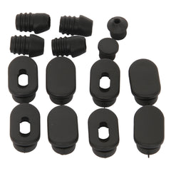 FSI Shift And Brake Grommets K32048