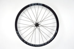 Cannondale Hollowgram SL Disc Road Wheelset KA099/WS