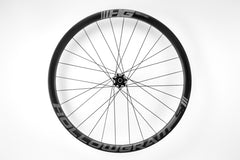 Cannondale Hollowgram Si Disc Road Wheelset KA104/WS