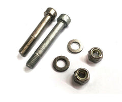 Cannondale Scalpel 68mm Shock Mounting KF044