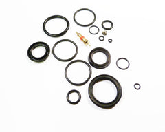 Cannondale Seal Kit for DL50, DL80 and DLR Forks KF236