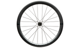 Cannondale Hollowgram SL 45 KNOT Wheel