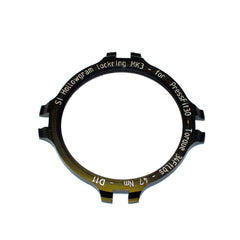 Cannondale Hollowgram Spider Lock Ring KP021