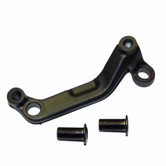 Cannondale 180mm Rear Brake Adaptor Jekyll & Scalpel 29er KP176