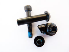 Cannondale Shock Mount Hardware Claymore KP199