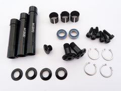 Cannondale Trigger 26 Hardware Kit - KP239