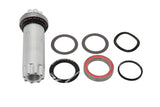 Cannondale Complete SL2 BB30 68x109 Ceramic Bottom Bracket KP247