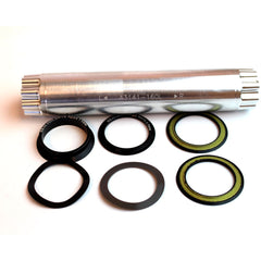 Cannondale Spindle Kit for BB30 Fat CAAD1 160mm KP402