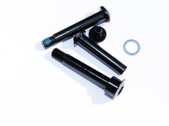 Cannondale Scalpel Si Shock Bolts KP433