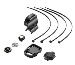 Cannondale IQ200 Cycle computer Mount Kit MK2IQ200