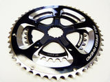 FSA Compact ChainRings for SISL2 and SISL Crank Chainsets