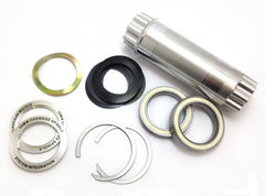 Cannondale Hollowgram BB30 Bottom Bracket Kit for SRM QC850