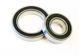 Cannondale Moto Main Pivot Bearings KP085