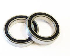 Cannondale Judge Main Pivot Bearings QC749