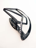 Cannondale Speed C Bottle Cage R3CCAGE