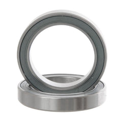 FSA BB30 Bearings KB6180
