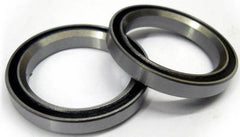 Cannondale Replacement Headset Bearings for HD232 KP058 HDL001