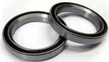 Cannondale 1-1/8 Upper Headset Bearing SuperSix & CAAD10 HDL003